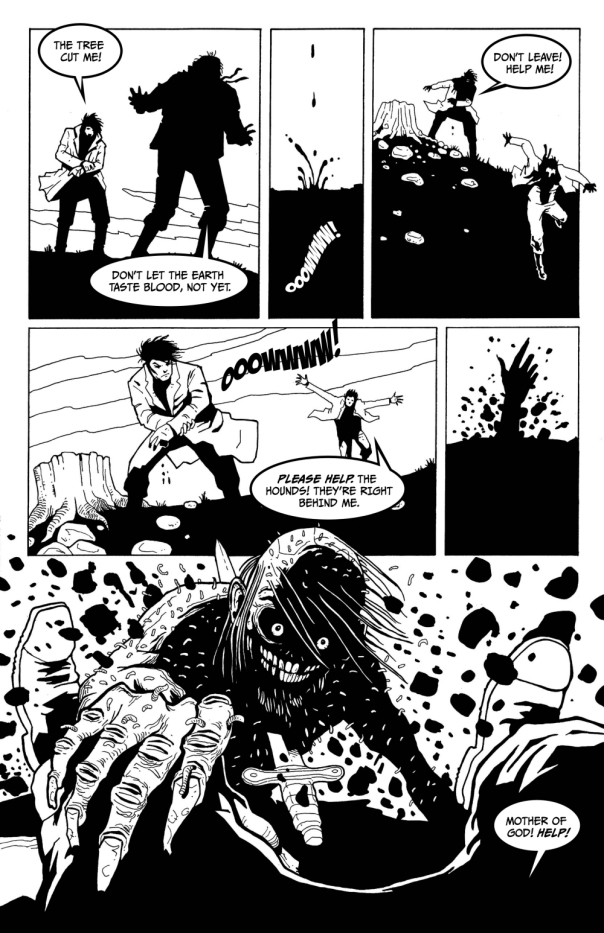 RD1, Chapter 1, page 5
