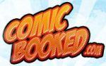 Comicbooked.com
